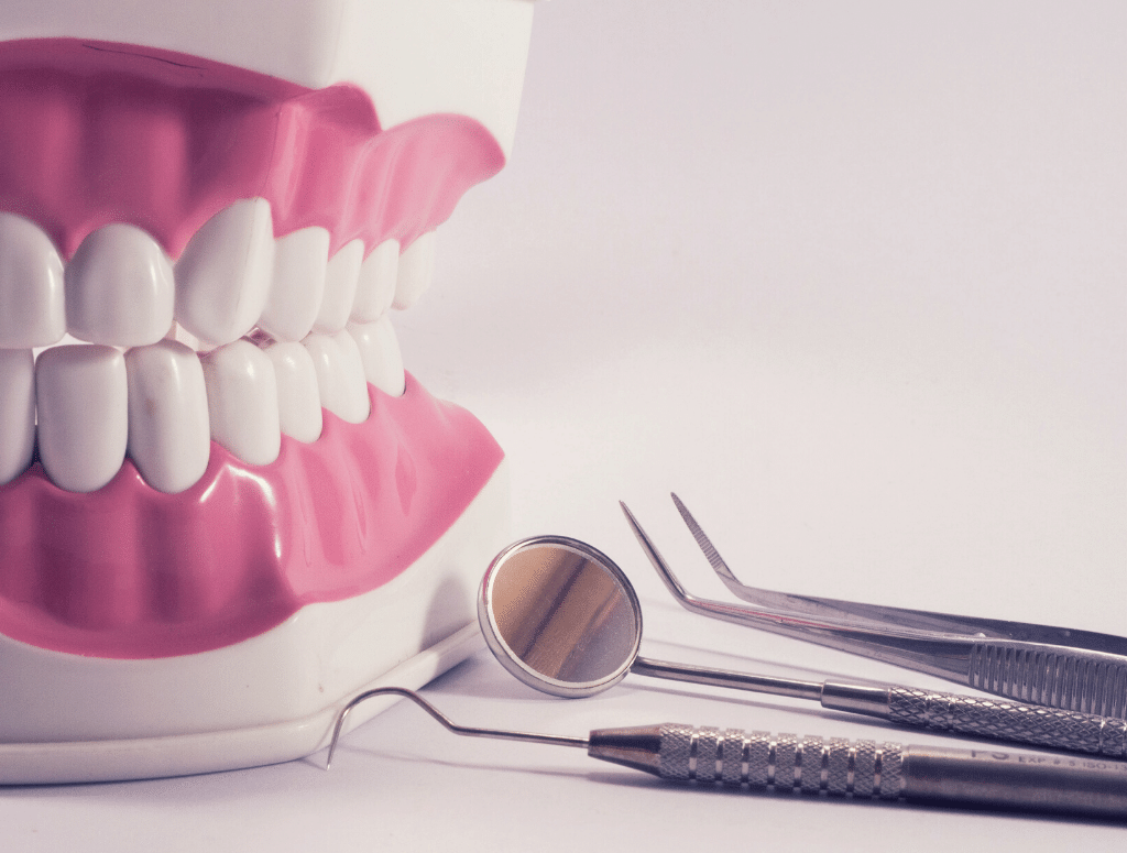Oral Health Care Expensive